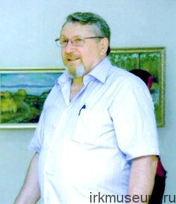 Г.Суханов