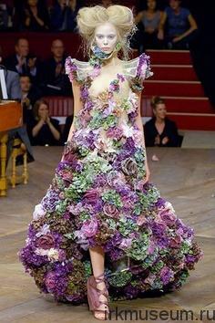 fashion-2016-2