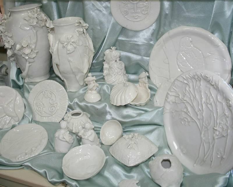 banner-porcelain