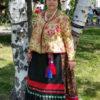 Жданова Рита Николаевна