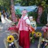Лущенко О.М.